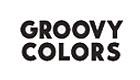 GROOVY COLORS(グルービーカラーズ)