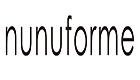 nunuforme