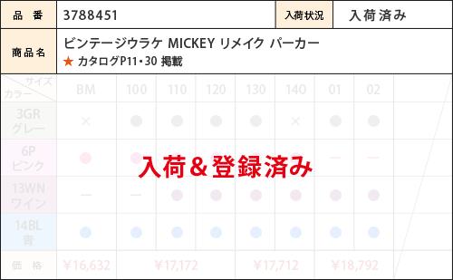 mic_18aw_m451