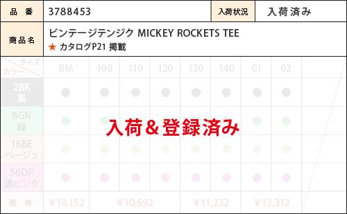 mic_18aw_m453