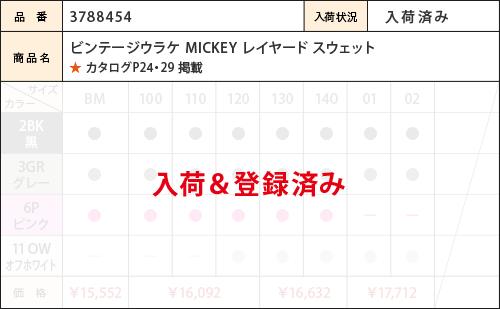 mic_18aw_m454