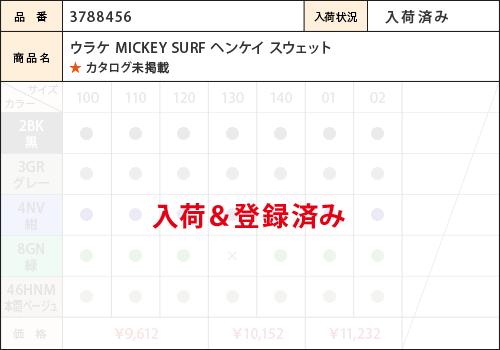 mic_18aw_m456