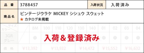 mic_18aw_m457
